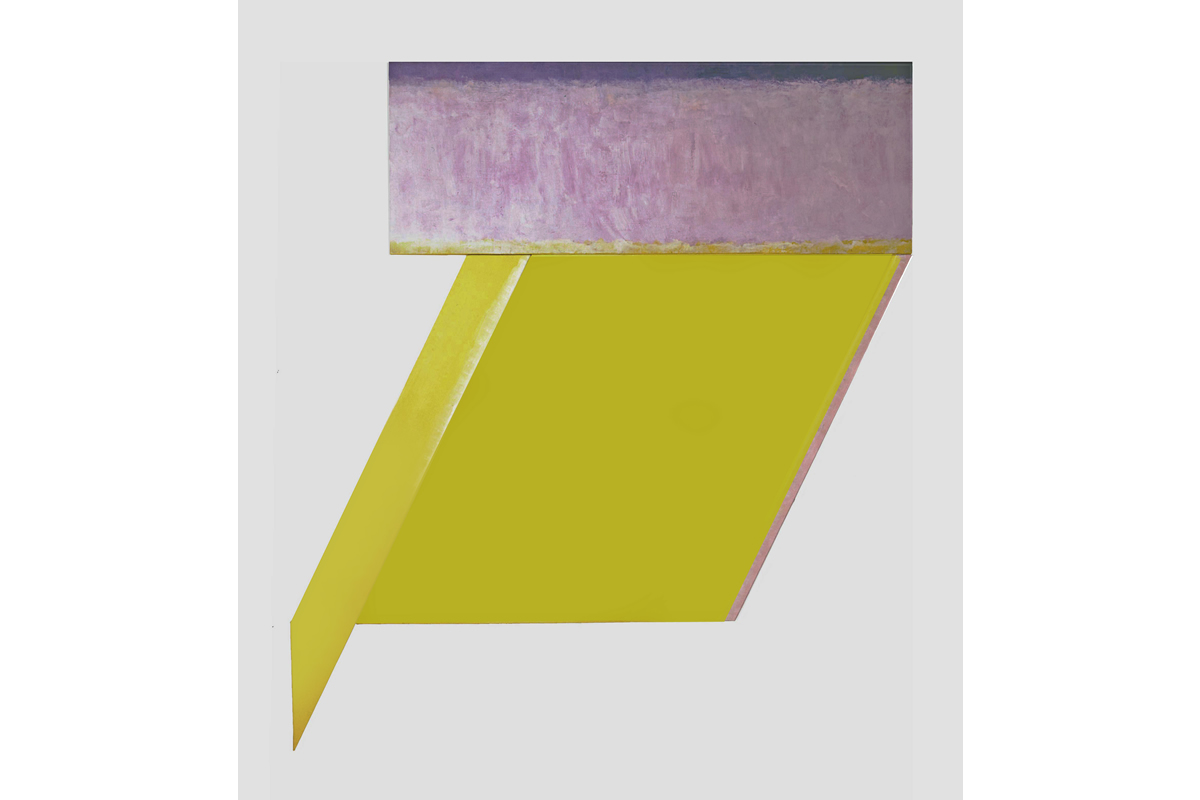 1 seven up-1974-marco-balzarro