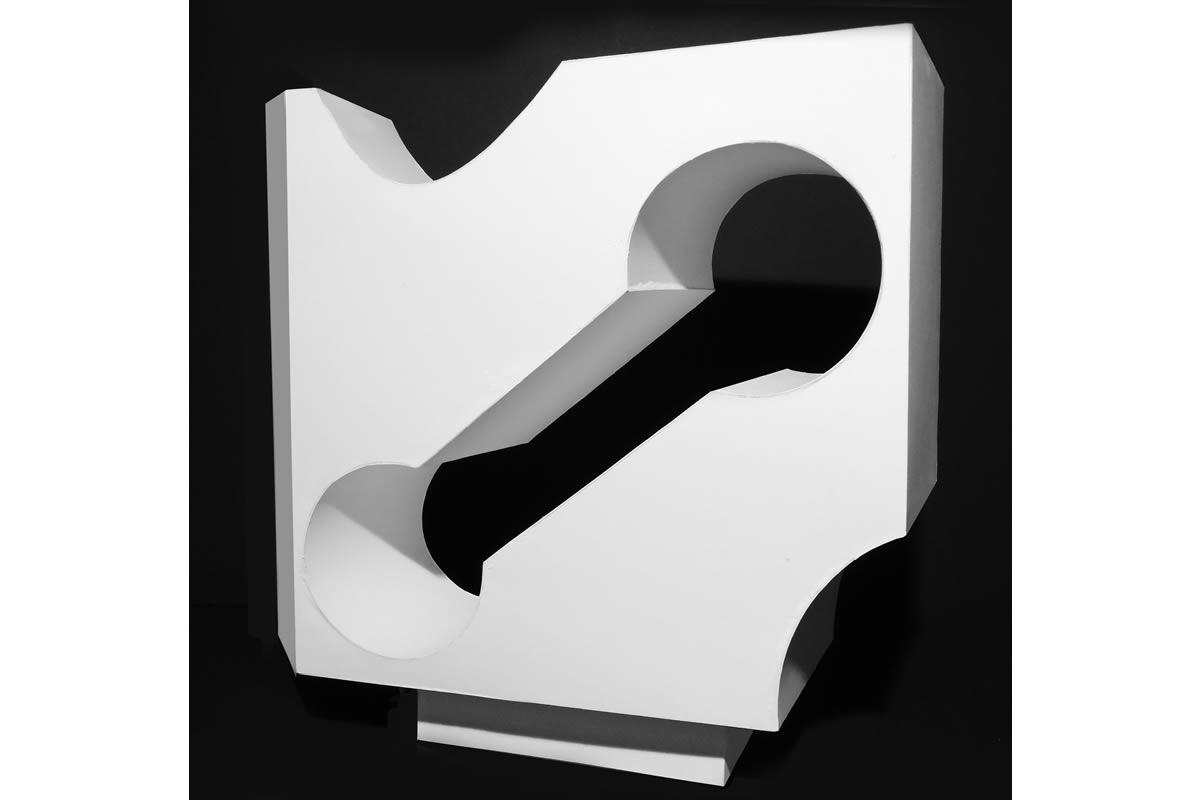 10.head-marco-balzarro