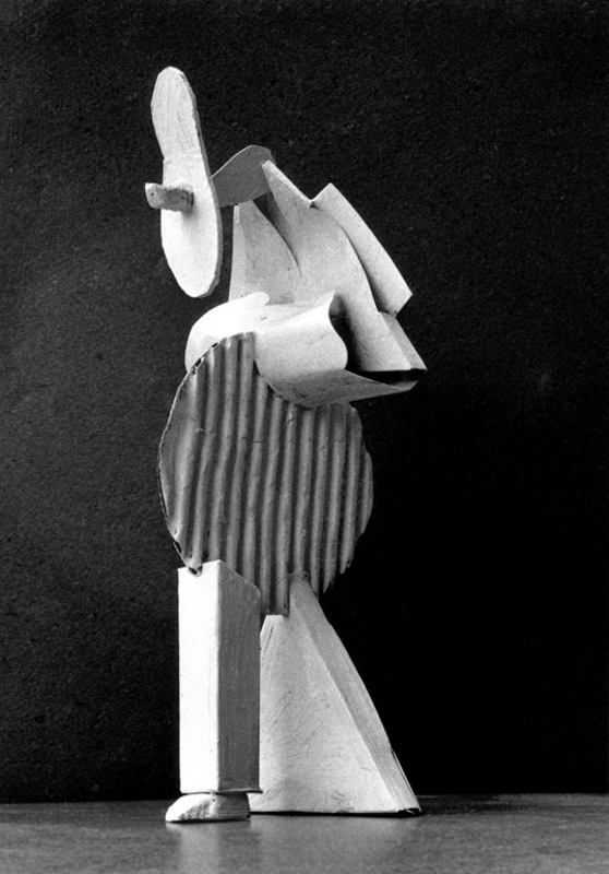 124.monsieur formaggini-1959-