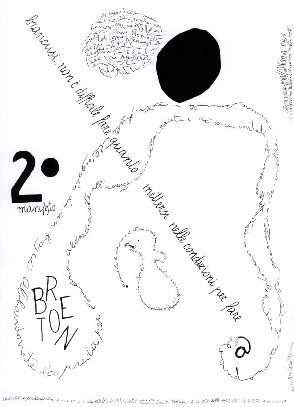 144.2°manifesto-1957-second page-