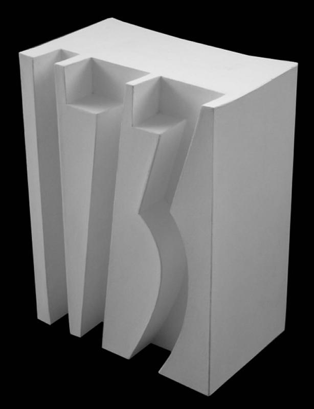 162.box173-2004-2005