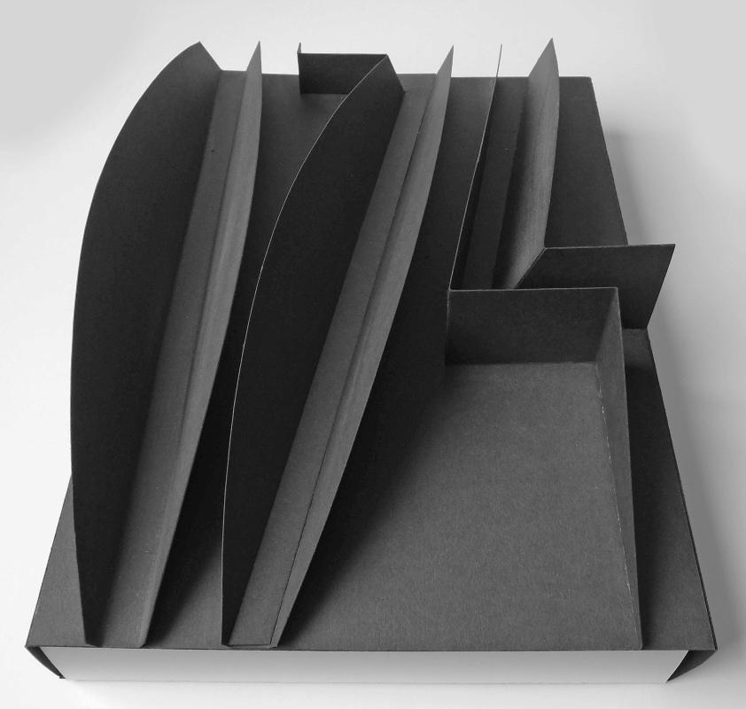 163.box #174-