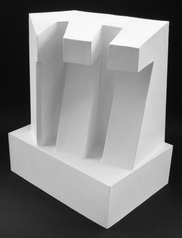 165.box #177-2009-2011-jpg