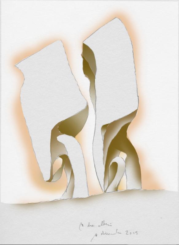 169.two trees-jpg