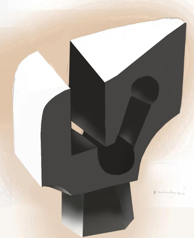 196.head-variation 2-jpg
