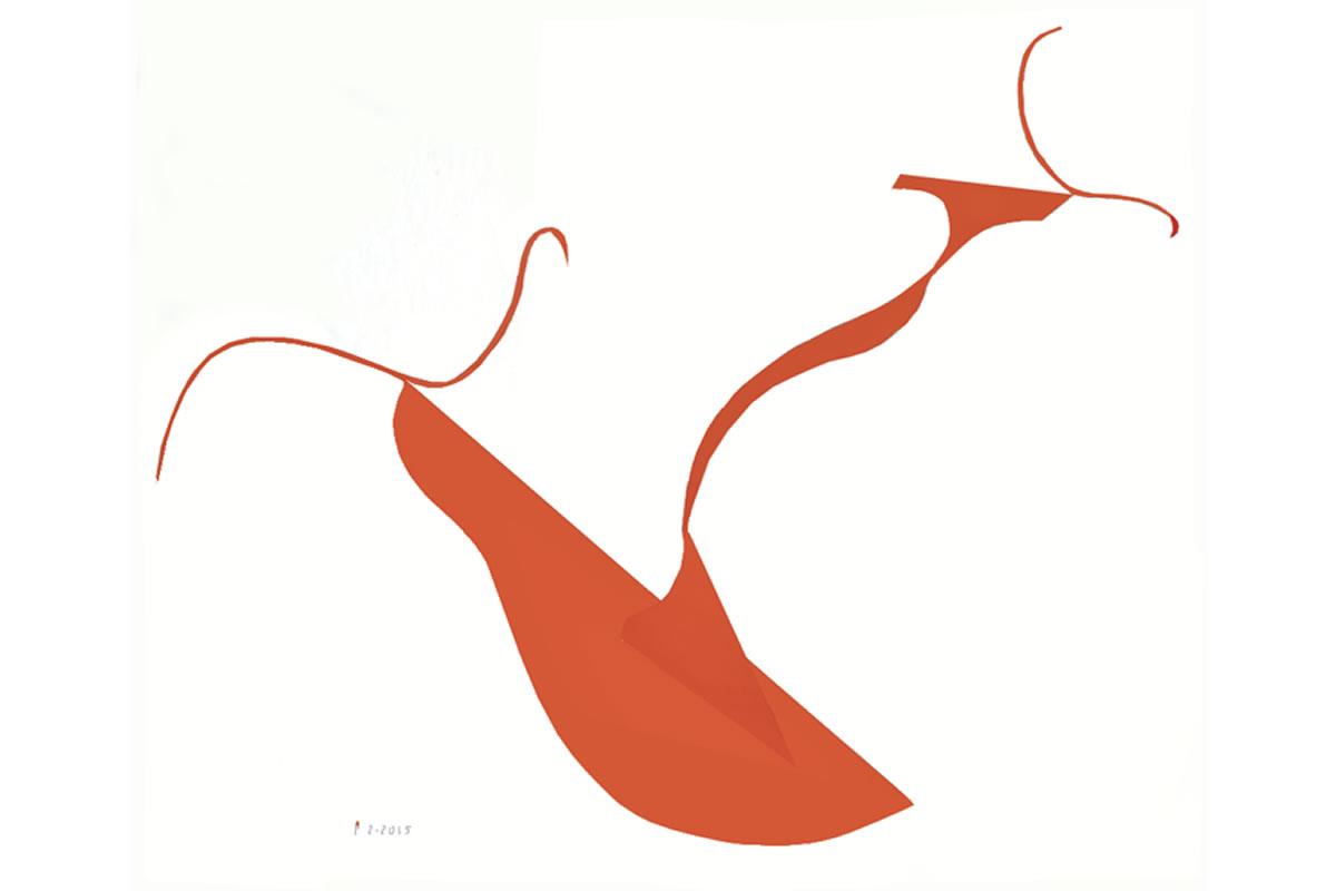 20 curved plant-marco-balzarro
