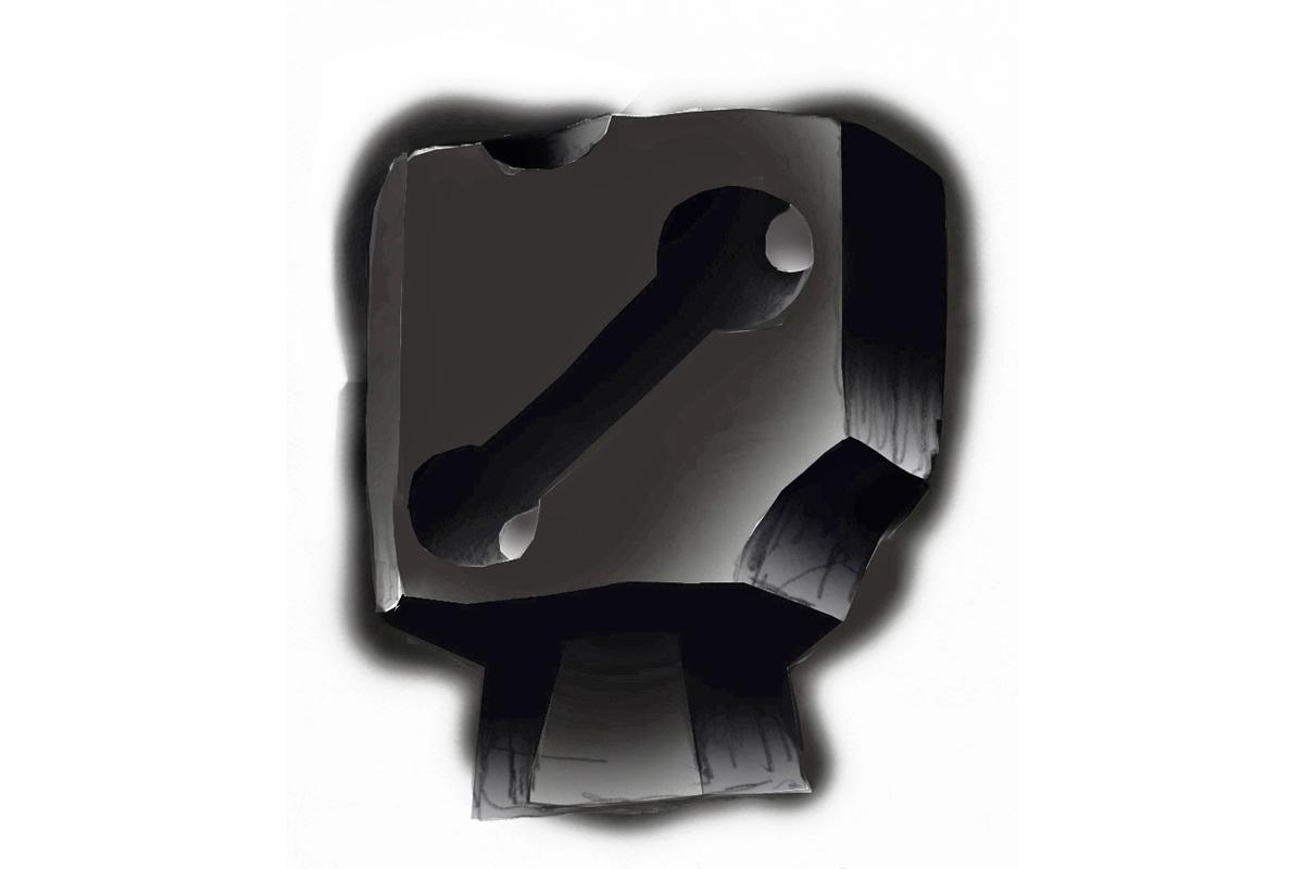 3.head-marco-balzarro