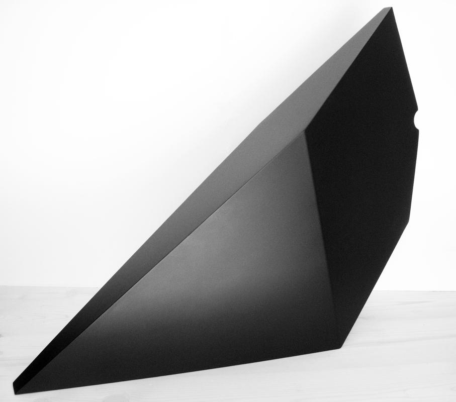 42.steel sphinx #2-2013-