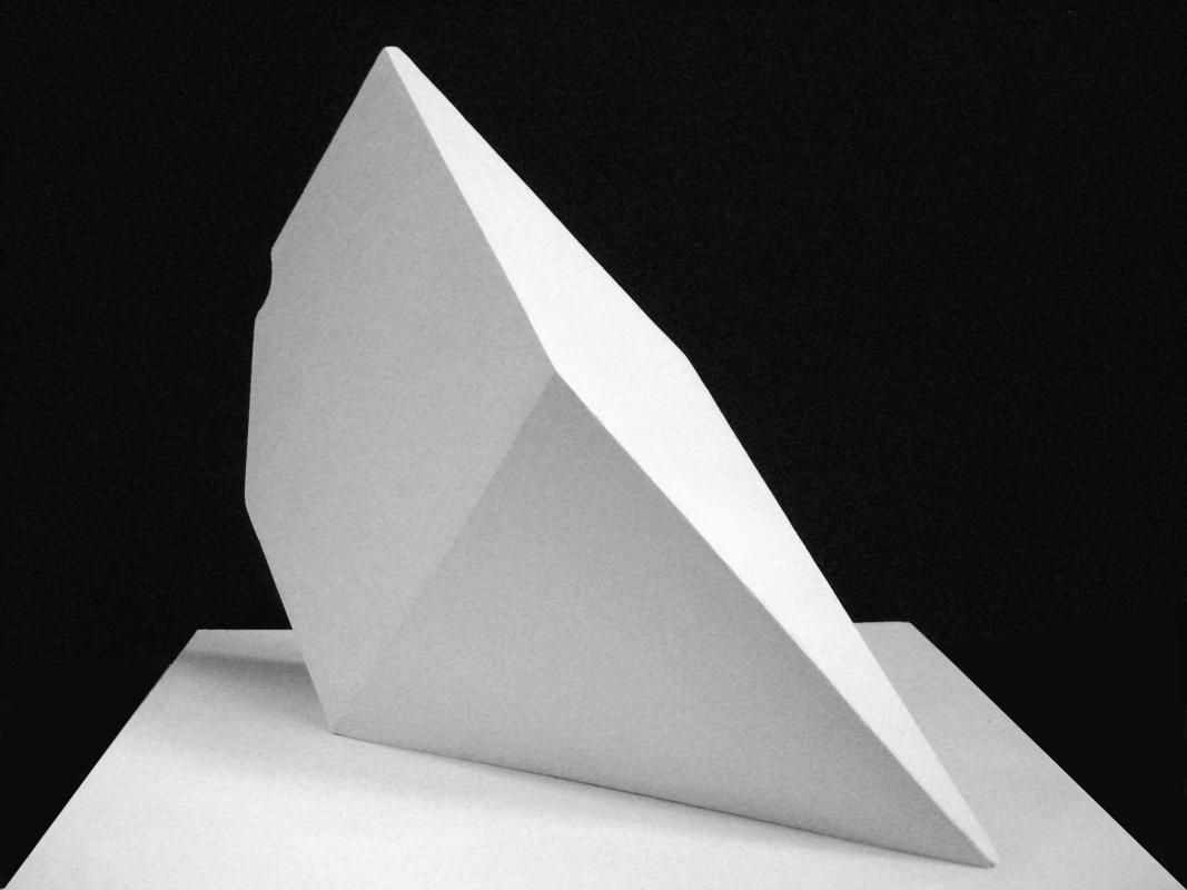 43.small sphinx-