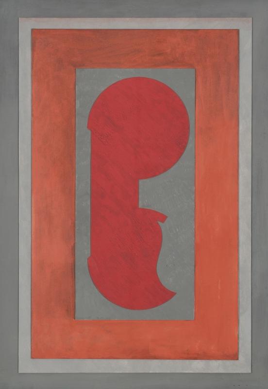 51.fantolino-in red-