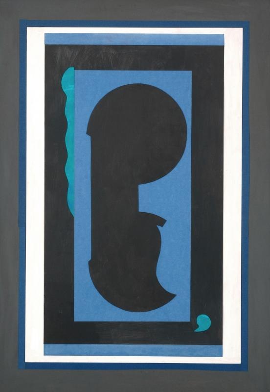 52.fantolino-in blue-