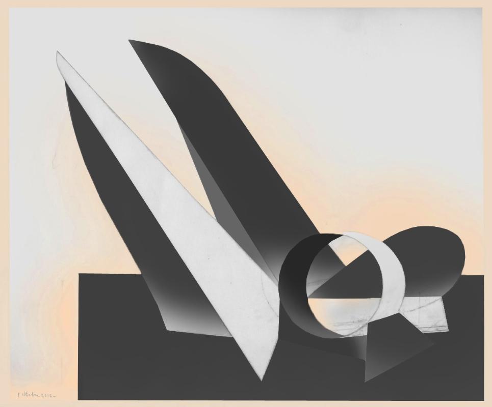 58.scissors-