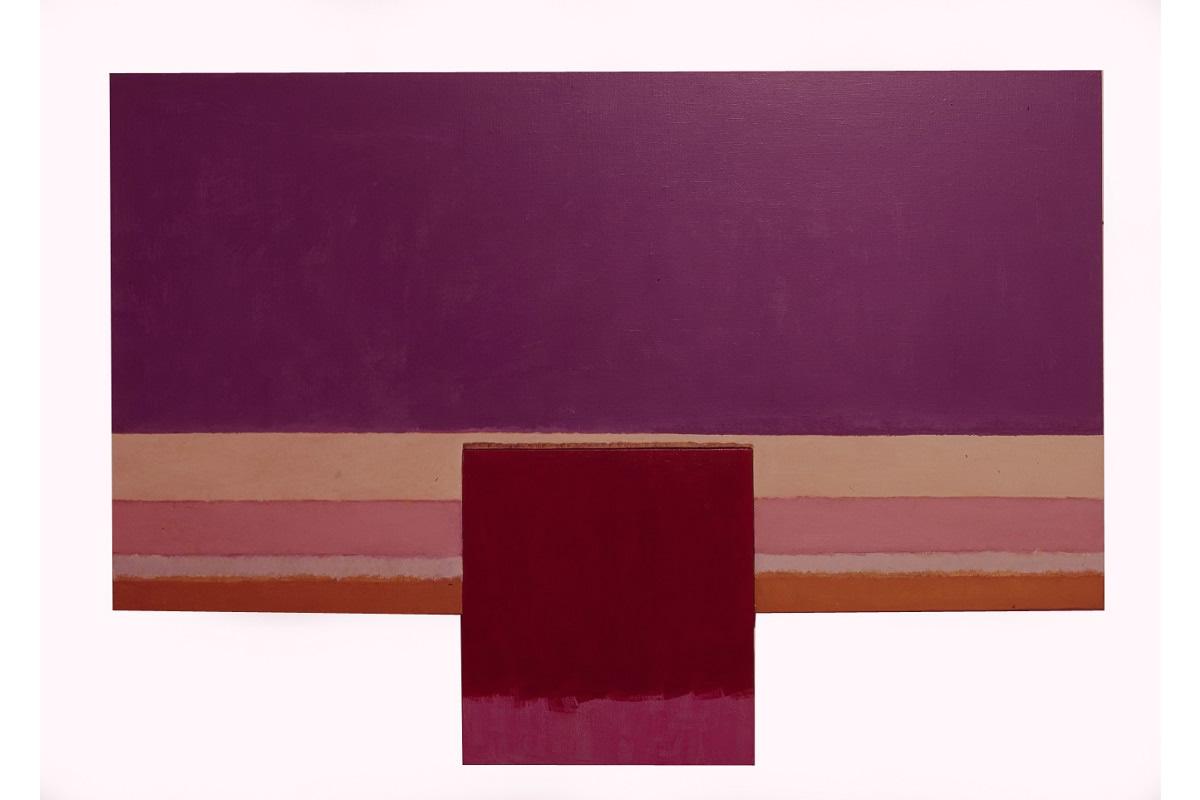 8 violet T-1974-marco-balzarro