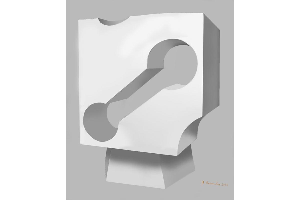 9.head-marco-balzarro