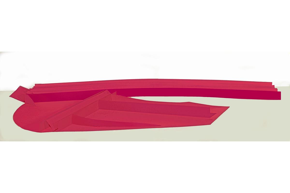 10-red field-marco-balzarro