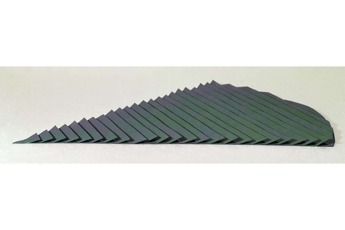11-triangular green field-marco-balzarro