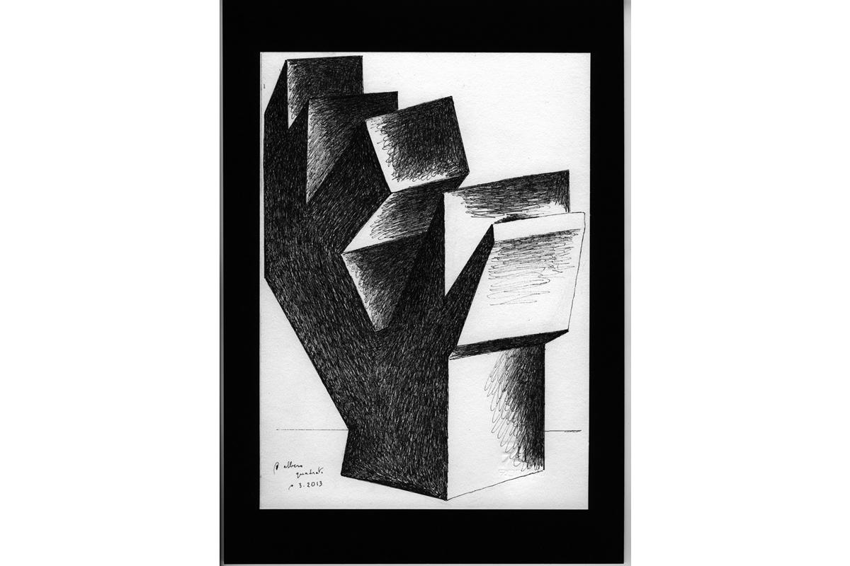39 square tree-marco-balzarro