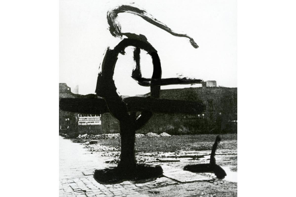 5 painted tree-marco-balzarro