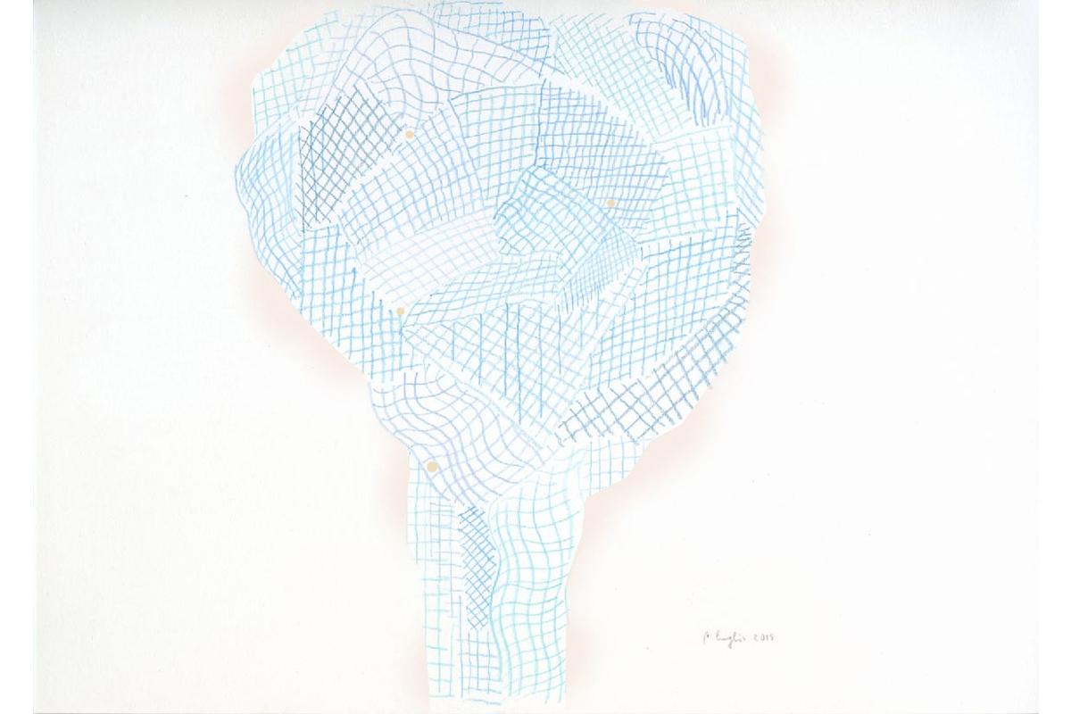 59 blue tree-marco-balzarro