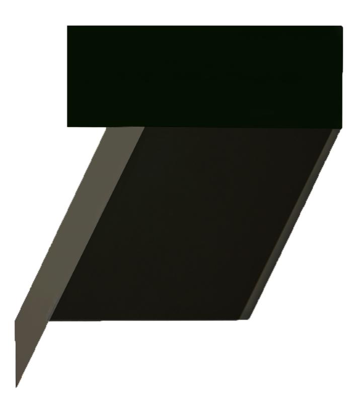 seven up-drawing-marco-balzarro