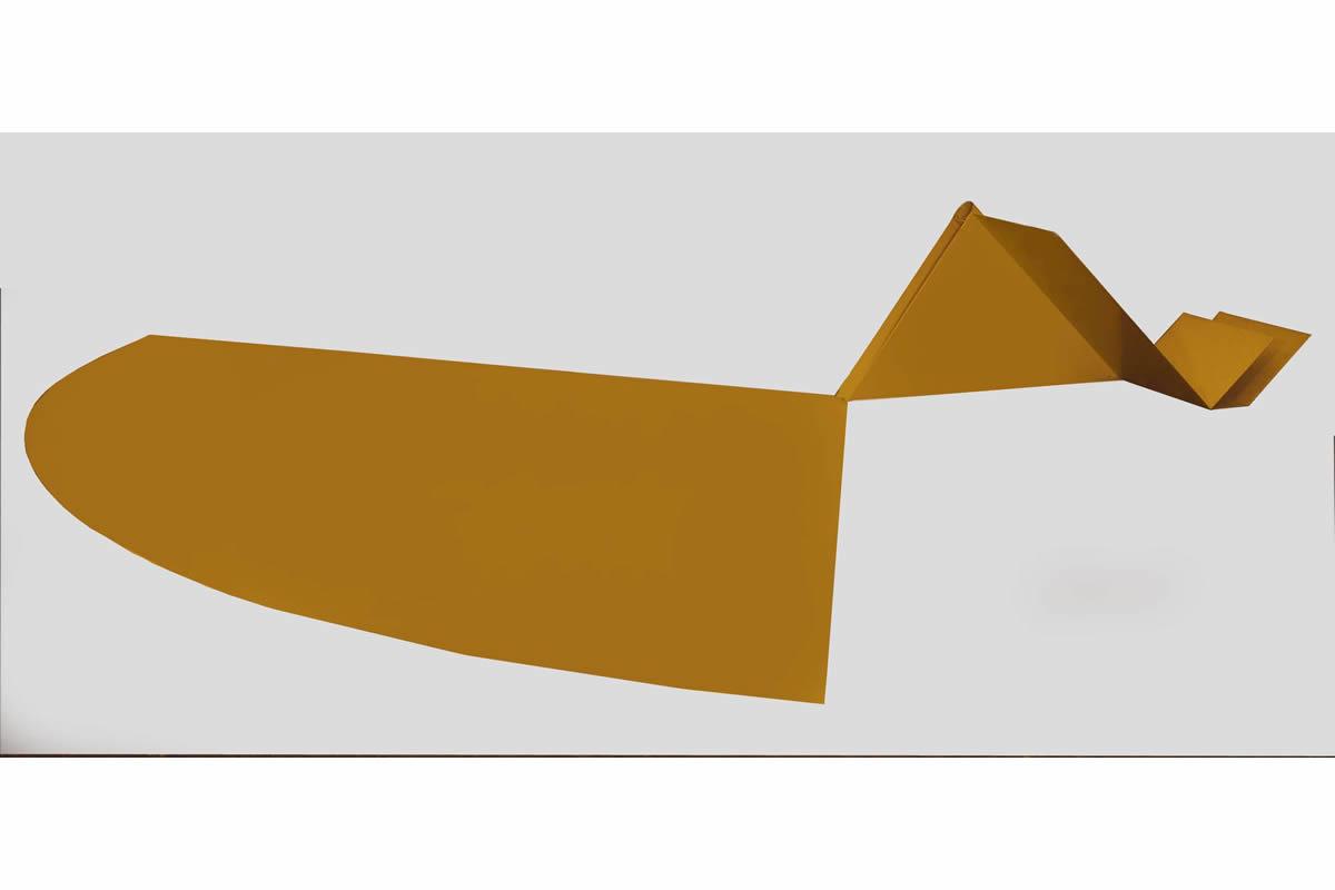 7-yellow sundial-marco-balzarro