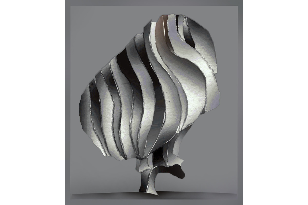 72.steel tree-marco-balzarro
