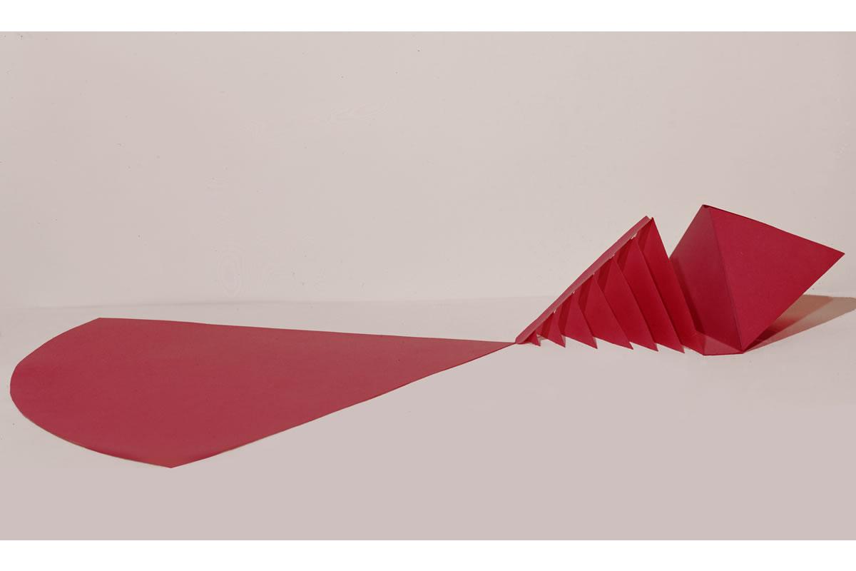 9-red sundial-marco-balzarro